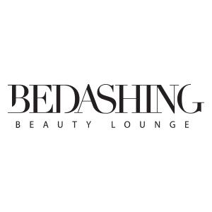 Salon in Abu Dhabi - Bedashing Beauty Lounge